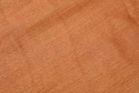 棕色围巾纹理背景