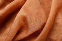 棕色面料纹理