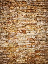 复古背景文化墙