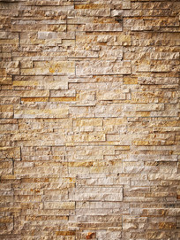文化石背景墙壁