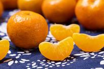 创意砂糖橘