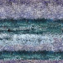 布料抽象水彩底纹