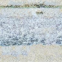 抽象油画底纹印花