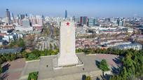 济南革命烈士纪念塔