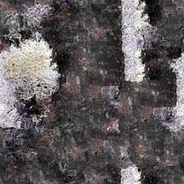 印染布料底纹印花