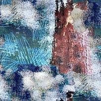抽象画背景