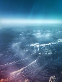 圣彼得堡冻原
