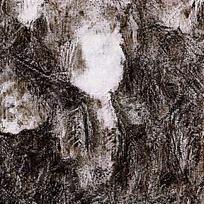 抽象底纹布料印花