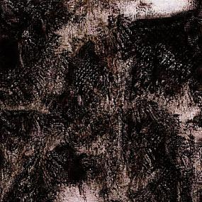 服装底纹抽象印花