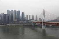 重庆嘉陵江大桥