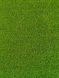 人造草地绿色背景