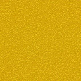 黄色凹凸感背景底纹