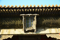 北京故宫储秀宫