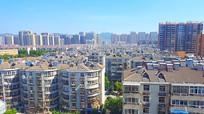 淮北住宅区