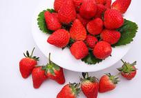 甜宝大草莓