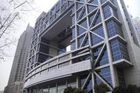 证券所大楼