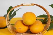香甜水果-芒果图片