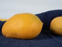 鲜果芒果图