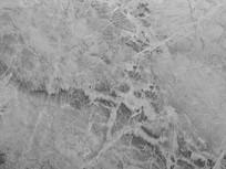 大理石地板磚平面背景