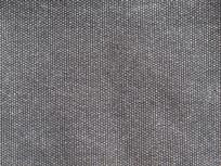 帆布布紋平面紋理
