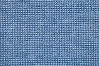 淺藍色織物纖維平面背景素材