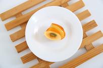 金黄的变蛋