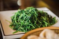 野菜美食摄影