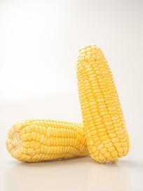 玉米摄影图片