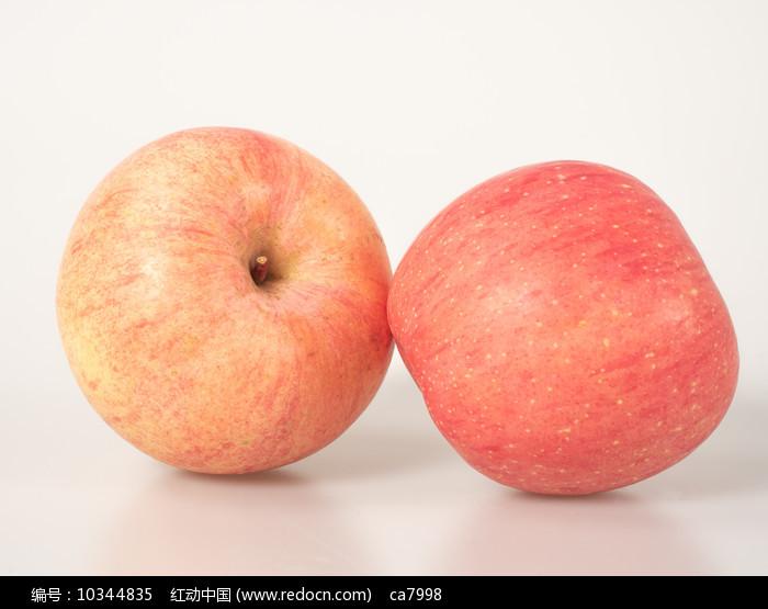 阿克苏苹果图片