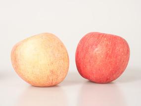 红富士苹果