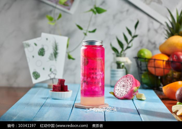 柚子の气泡图片
