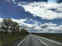 塔州风景公路
