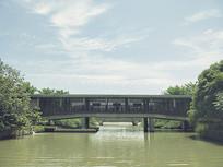 苏州御窑金砖博物馆