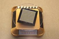 5G毫米波芯片