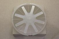 6英寸碳化硅切片