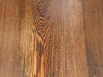 胡桃木木纹