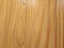 精细木纹板材