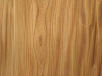 特写木纹素材