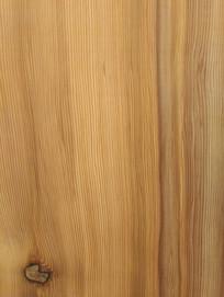 细木纹板材