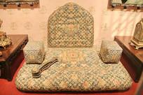 清代皇宫沙发
