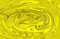 金色抽象纹理