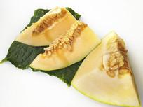 美食哈密瓜