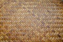 精美的编织纹理