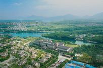 桂林酒店全貌
