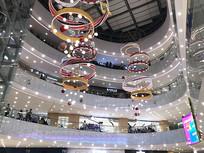 大融城购物中心