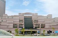 台北世界贸易中心