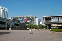 台北世界贸易中心场馆