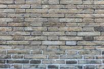 砖面背景实拍