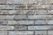 砖面纹理素材