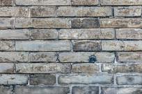 砖墙背景素材